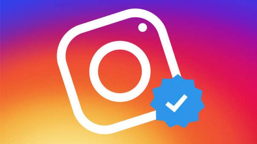 MedVilla nu ook op Instagram in Medvilla Spanje
