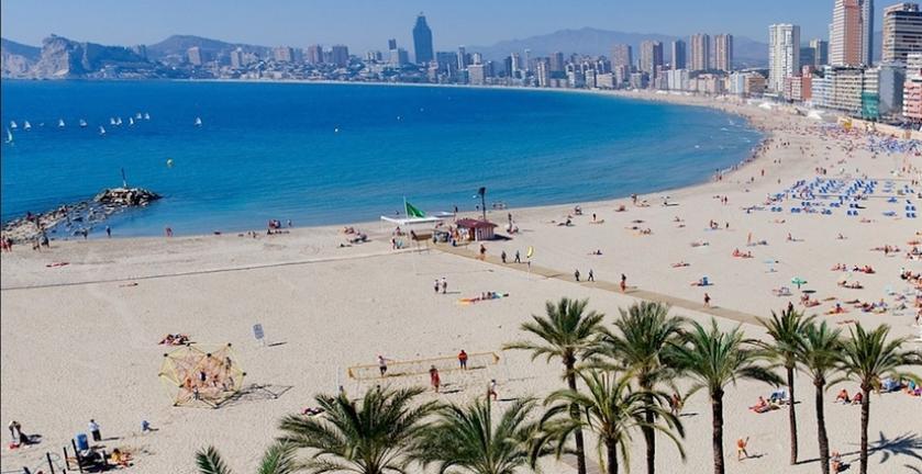 Een woning kopen uit bankbeslag in Spanje in Medvilla Spanje