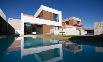 Villa L 'Amerador - El Campello (Costa Blanca Nord) - Medvilla Spanje