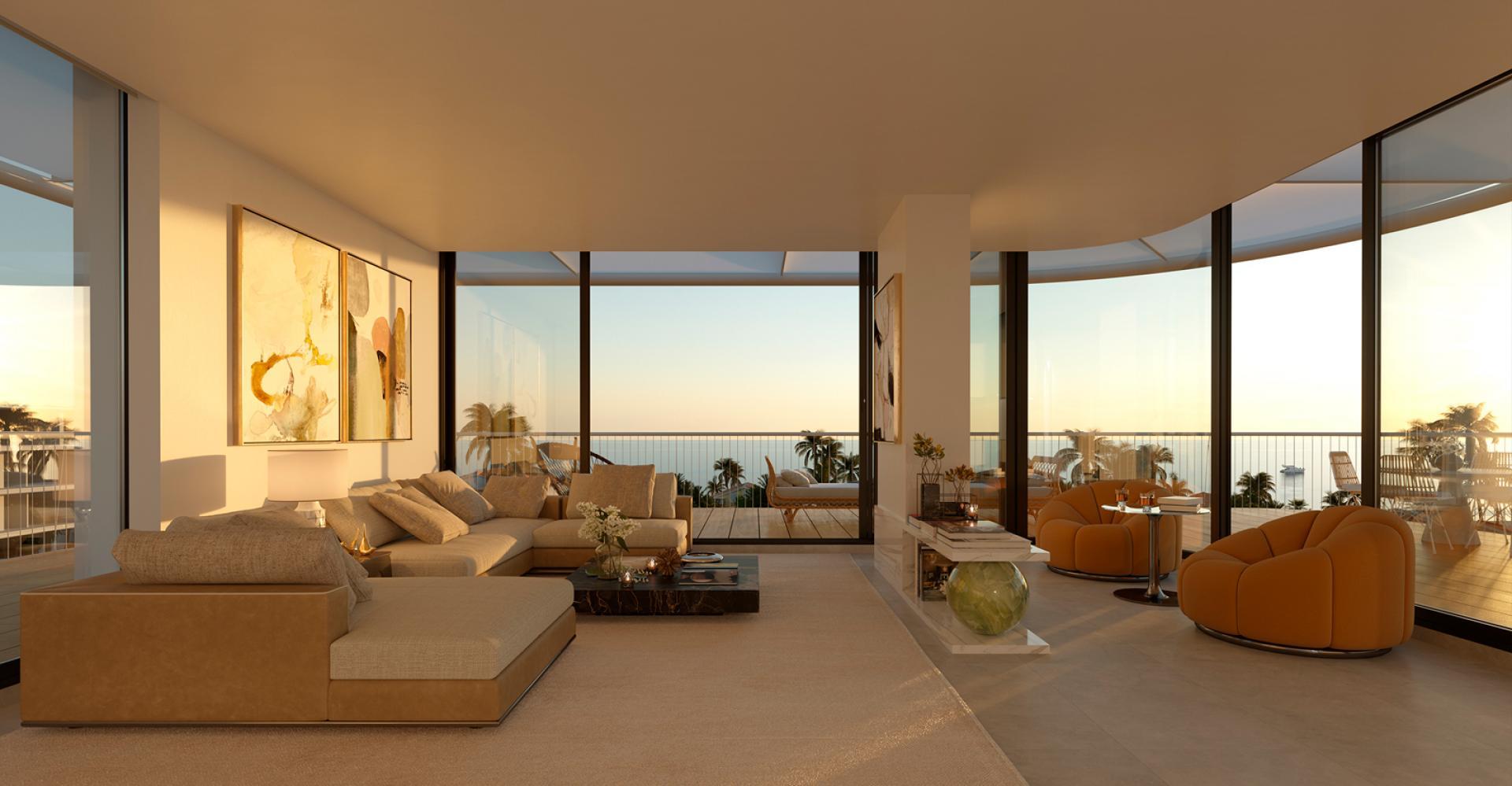 Denia Beach - Alicante (Costa Blanca Noord)