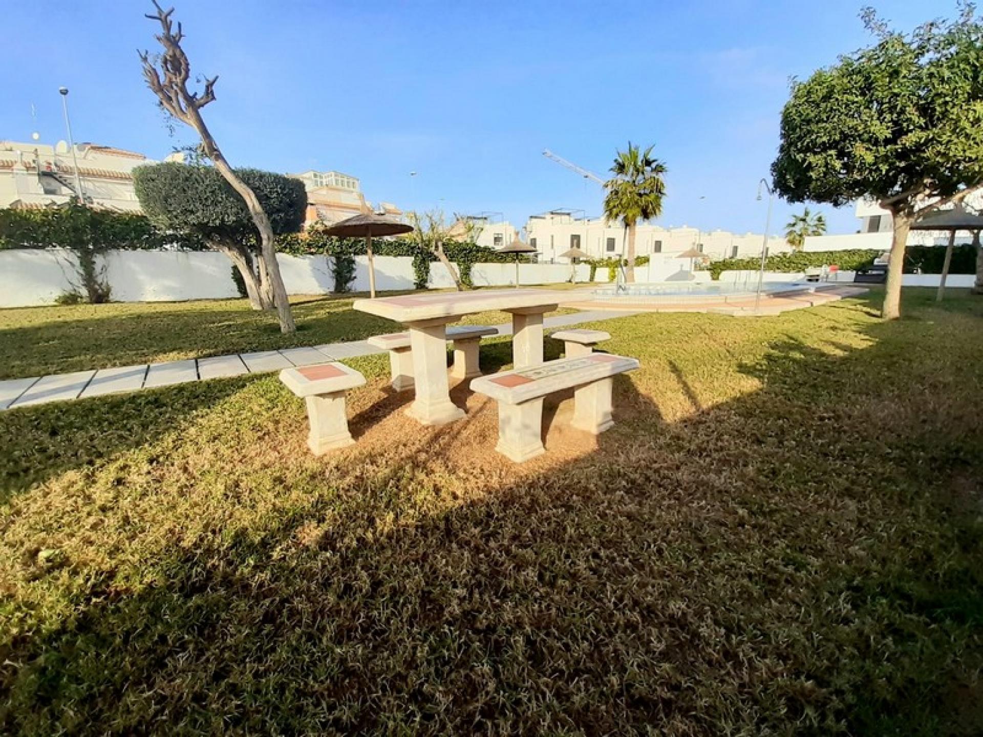 Hestia Homes - Villamartin (Orihuela-Costa)