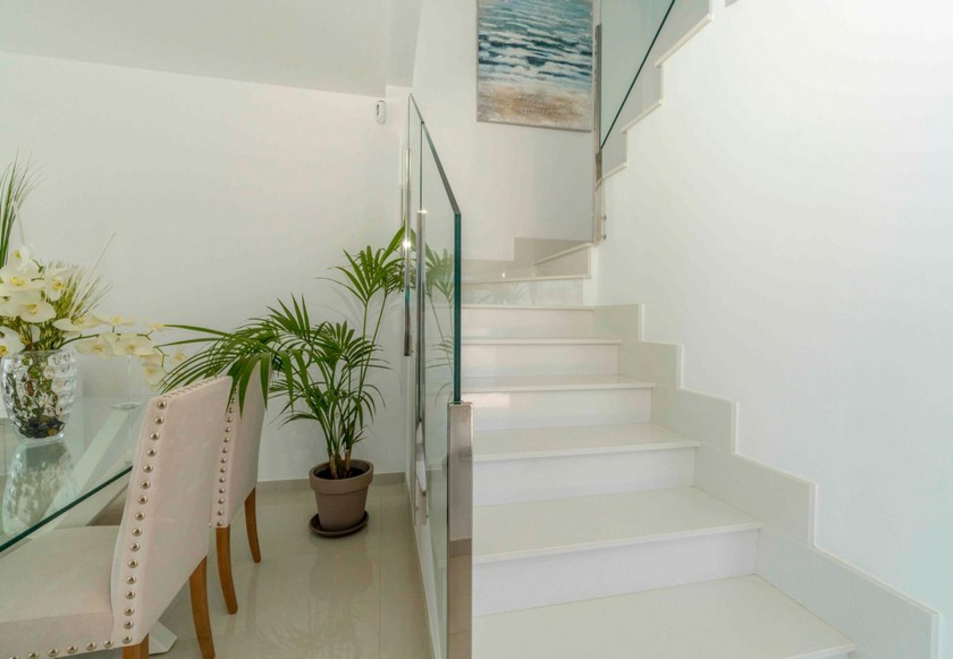 Villa Beach - Torre de la Horadada