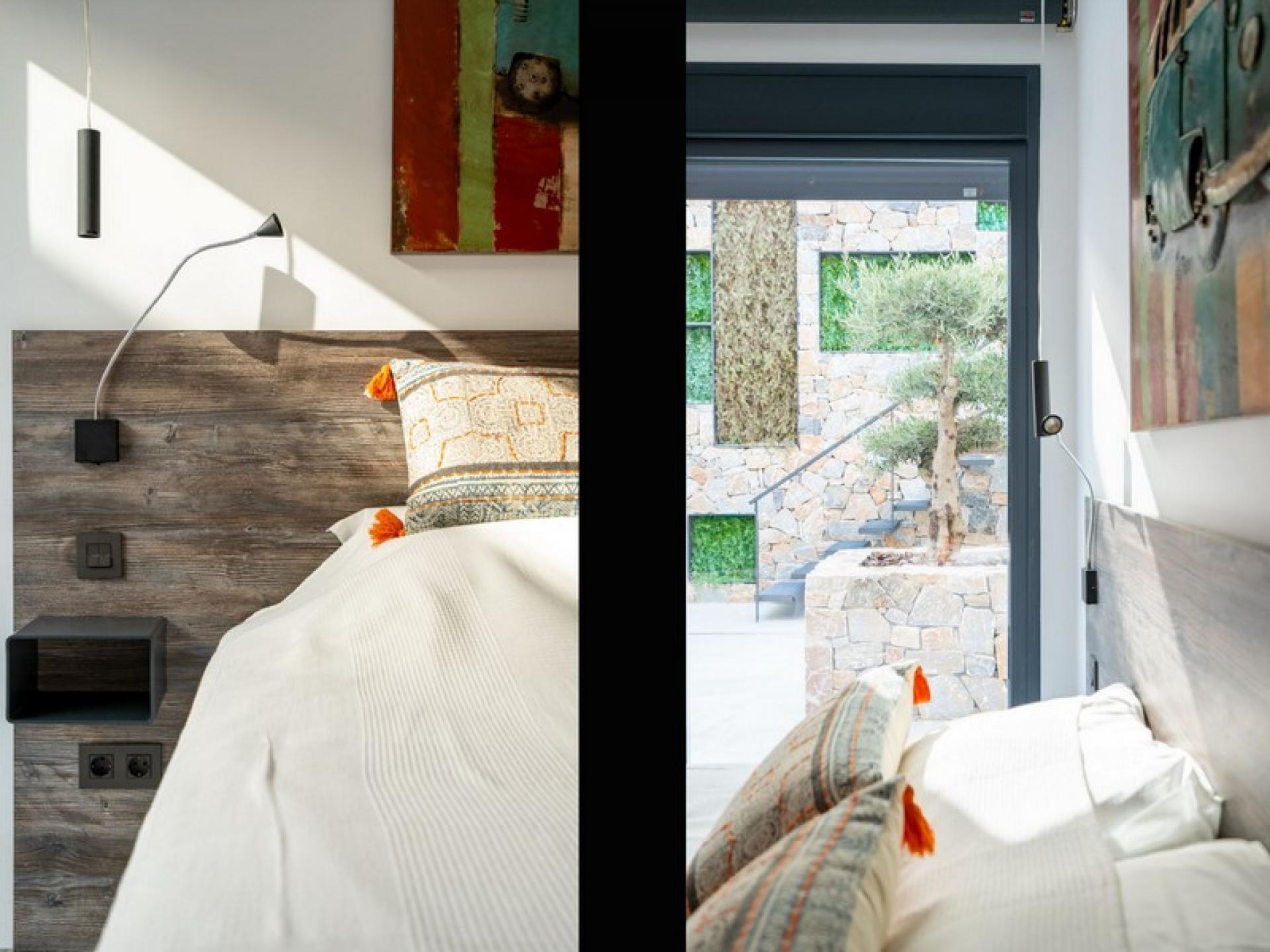 3 Slaapkamer Villa in Ciudad Quesada - Nieuwbouw in Medvilla Spanje