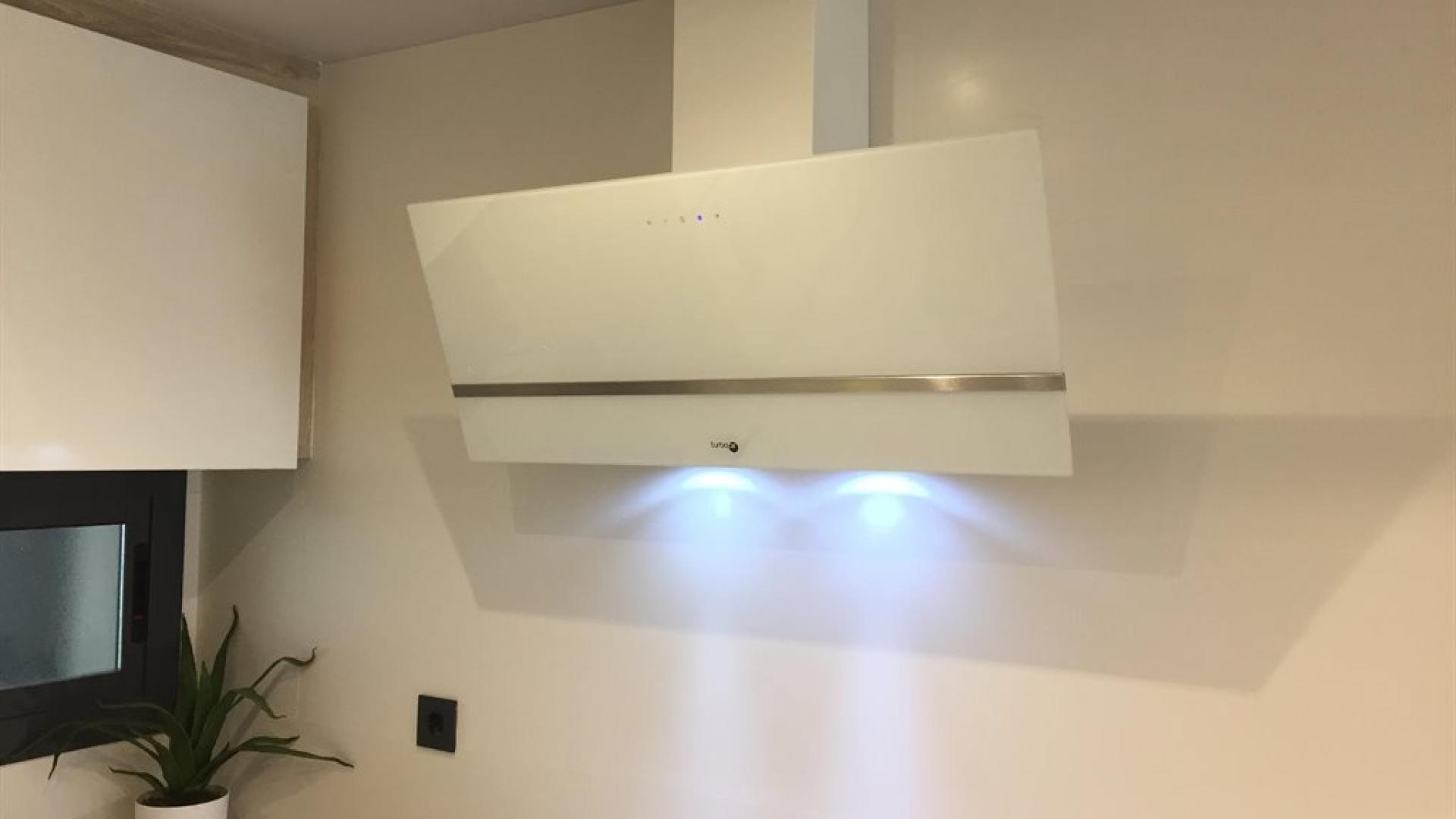 Te koop appartementen nieuwe fase Oasis Beach XIV in Medvilla Spanje