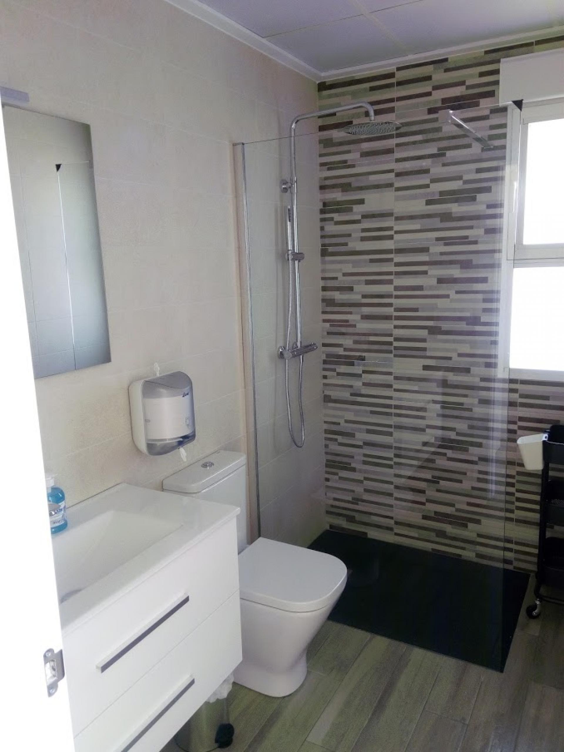 6 Slaapkamer Villa in Alicante - Nieuwbouw in Medvilla Spanje