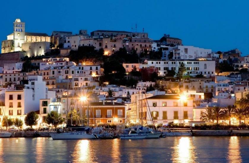 8 tips voor kopen van een huis in Spanje in Medvilla Spanje