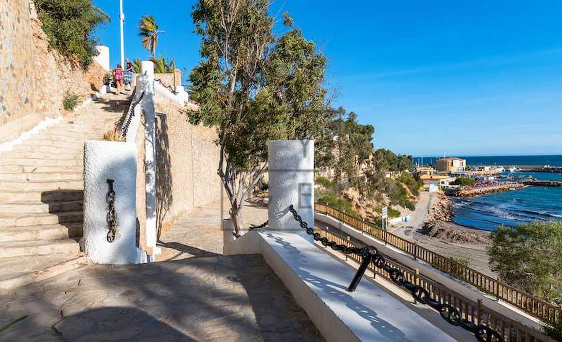 Cabo Roig