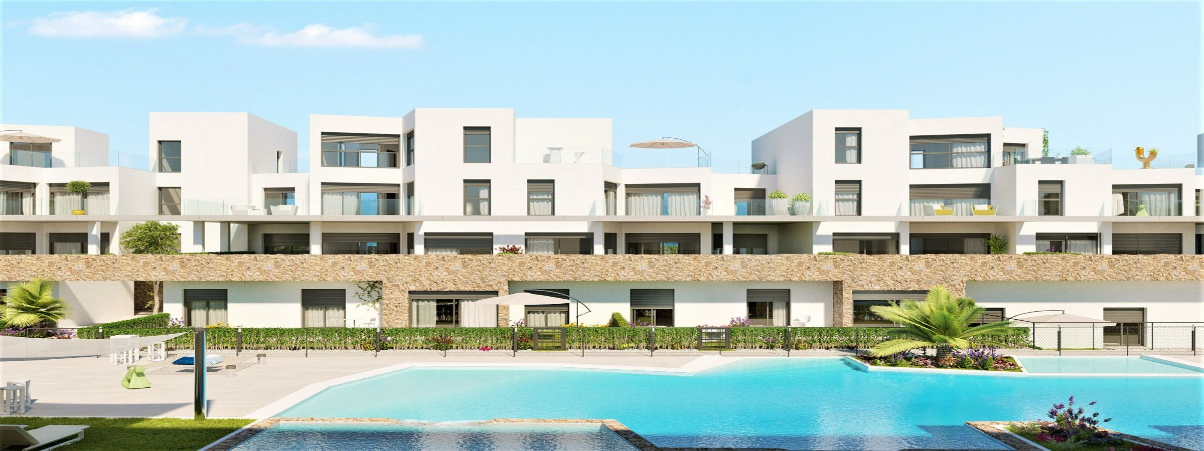 Immobilier Espagnol