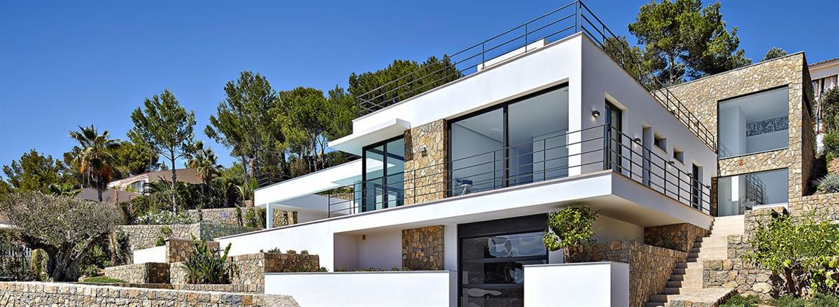 Huis bouwen best bouwbedrijf bouwfirma bouwteam duurzaam for Zelf een huis bouwen wat kost dat